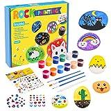 Let's sucher Manualidades Niños 3-10 años, Juguetes Niños 3 4 5 6 7 8 9 10 11 12 Años Pinturas para Niños Regalo Niña 3-8 Años Figuras para Pintar Manualidades