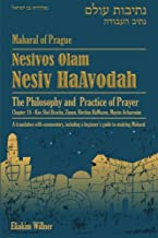 Best maharal of prague books Reviews