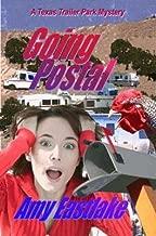 Best going postal trailer Reviews