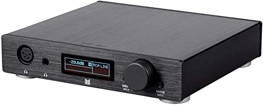 Best monoprice monolith headphone amp Reviews