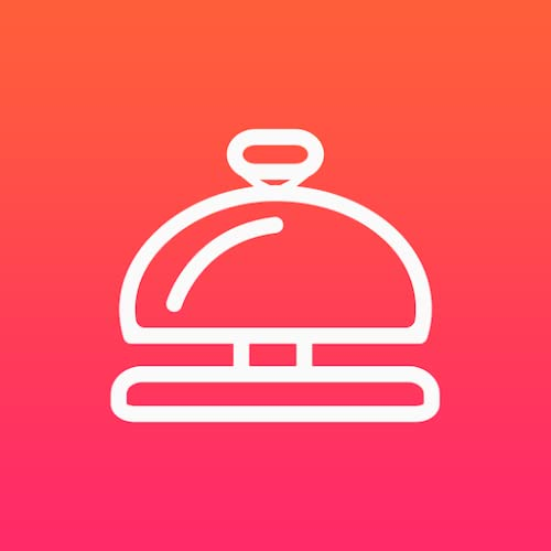 Otel.com – Hotel Booking