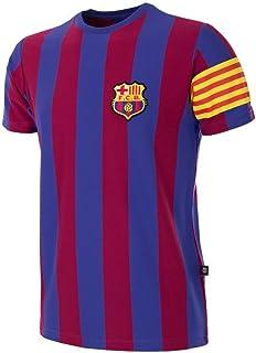 Amazon.es: Camiseta De Barcelona - Copa