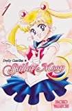 Sailor Moon review on StageofLife.com