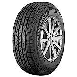 Cooper Discoverer SRX All-Season 275/60R20 115H Tire