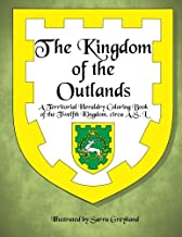 Best kingdom of the outlands Reviews