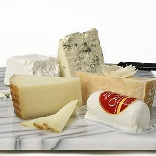 romanian urda cheese