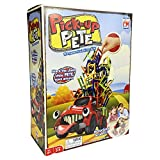 Pick Up Pete | The Ultimate Chair Stacking Game! Perfect for Remote Family Home Entertainment