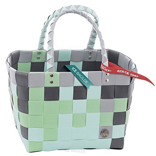 Mini Ice-Bag Shopper 5008-44