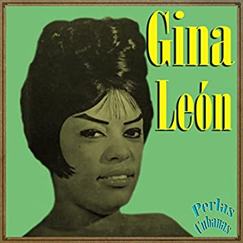 Perlas Cubanas: Gina León