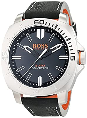 Reloj Hugo Boss Orange para Hombre de BOSS Orange