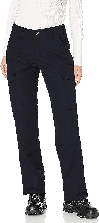 Propper Women's San Antonio Mall Edgetec Tactical Elegant Pants