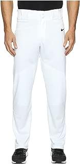 Men's Pro Vapor Baseball Pants