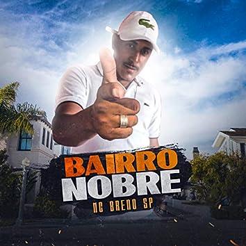 Bairro  Nobre