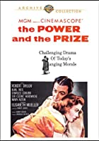 POWER & THE PRIZE