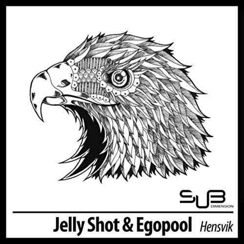 Hensvik (Joseph Disco Remix)
