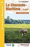 La Charente-maritime... à pied - D017