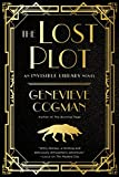 The Lost Plot (The Invisible Library Novel Book 4)