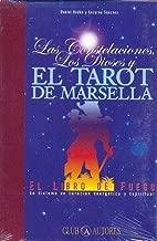 Tarot : Libro de Fuego