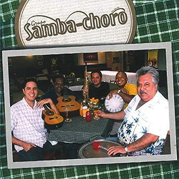 Grupo Samba Choro