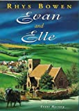 Evan and Elle: A Constable Evans Mystery (Constable Evans Mysteries Book 4)