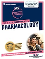 Pharmacology (Test Your Knowledge Series Q)