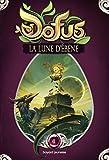 Dofus, Vous êtes maître du récit, Tome 06 - La lune d'ébène
