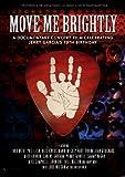 ジェリー・ガルシア・トリビュート・ライヴ~Move Me Brightly[DVD]