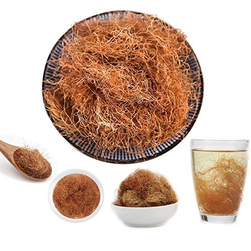 Tisane chinoise No Thé sec en soie et...
