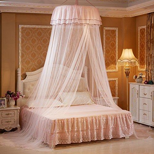 Cama Dosel para cama de Full