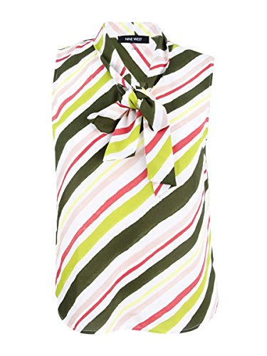 women neck ties - 7
