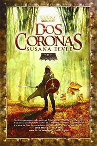 Dos Coronas par SUSANA EEVEE