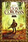 Dos Coronas par EEVEE
