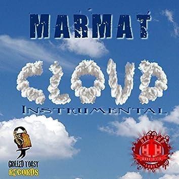 Cloud (Instrumental)