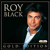 Black,Roy: Gold Edition (Audio CD)