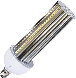 NUVO LIGHTING S8925 40W/LED/HID/WP/5K/E26/100-277V