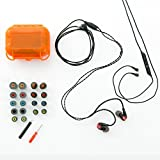 Immagine 2 westone w20 headset