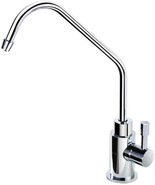 Kitchen Bath Basin Sink Bathroom Taps Kitchen Sink Taps Bathroom Taps Tap Water Ctzl0853