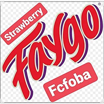 StrawberryFaygo
