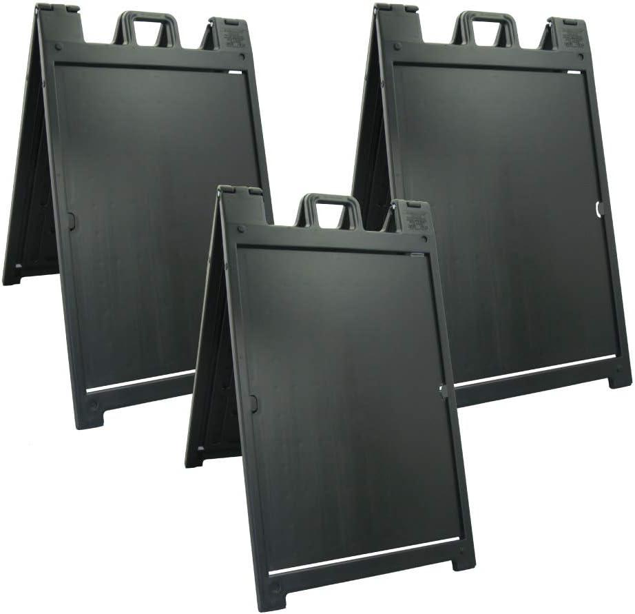 3 Pack of 品質検査済 クリアランスsale 期間限定 Black Deluxe Signicade