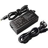 PFMY 72W 12V 6A (1A 2A 3A 4A 5A 6A) AC Adapter Transformador Switching Adaptor Cargador Adaptador Power Supply Compatible para 5050/3528 Tira LED, LCD Monitor, TV Box, DVD, TVs