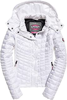 3a8ea1969 Amazon.fr : doudoune superdry : Vêtements