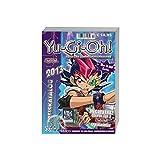 [page_title]-Yu-Gi-Oh! Preiskatalog 2013: Katalog für Yu-Gi-Oh! Spiel und Sammelkarten