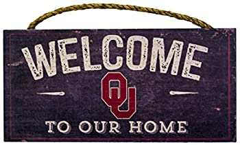 Best oklahoma welcome sign Reviews