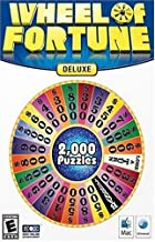 Best wheel of fortune for mac Reviews