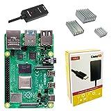 Raspberry Pi 4 Ubuntu Server 18 04 3 Install / Config Guide