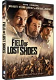 Field of Lost Shoes [DVD]