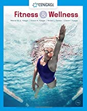Fitness and Wellness (MindTap Course List)