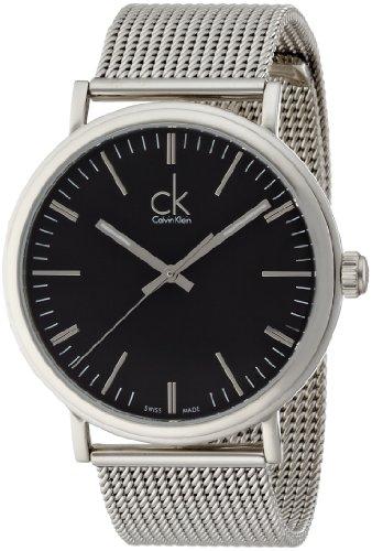 Calvin Klein K3W21121