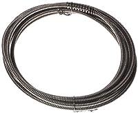 General Wire Spring L15FL-1 Auger 排水ケーブル
