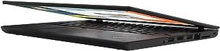 Lenovo 20L5000XUS Thinkpad T480 20L5 14